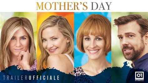 s day trailer ita s day 2016 di garry marshall trailer ufficiale