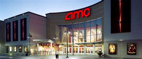 amc theater amc highland village 12 highland village texas 75077