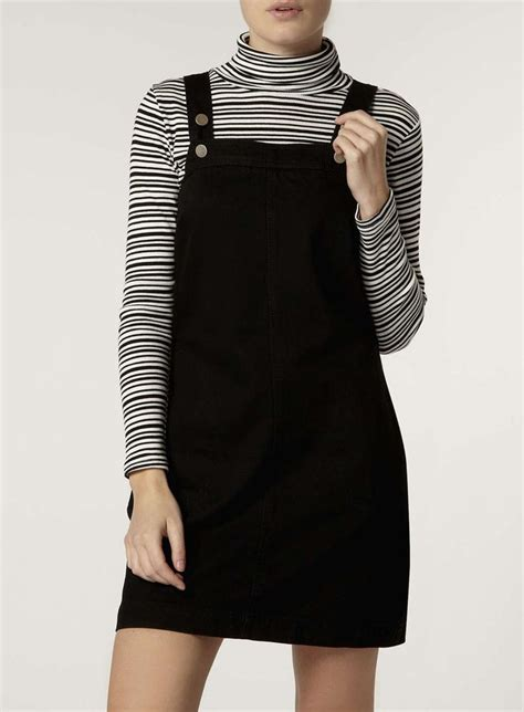 Dorothy Perkins Pinafore Top by 17 Best Images About Dress To Impress On Asos