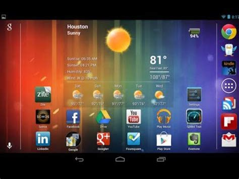 bluestacks lollipop version free download how to install android 5 0 lollipop on pc updated youtube