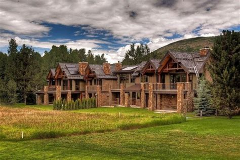 Cabin In The Woods Colorado by 3 Bewitching Colorado Mountain Cabins For Sale