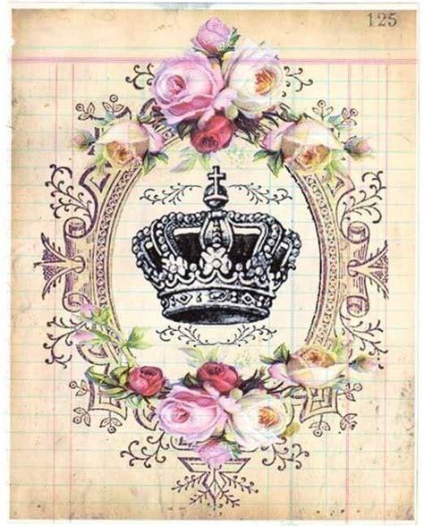corona de reina aprender manualidades es facilisimocom view image pinterest the world s catalog of ideas