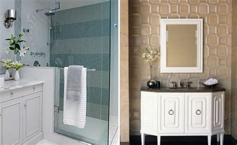 new bathroom trends style sheet