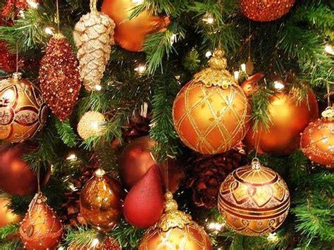 traditional german christmas gifts