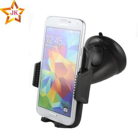 Car Holder Mobil Universal 360 Derajat universal 360 degree car cell phone holder plastic mobile