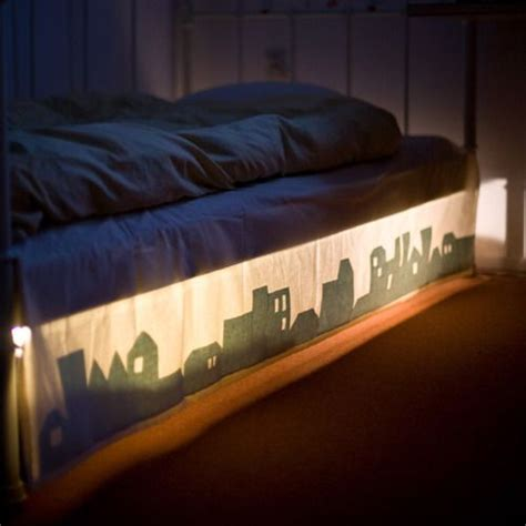 Batman Bedside L by This Would Be In His Batman Bedroom For Sweet Chang E 3 And