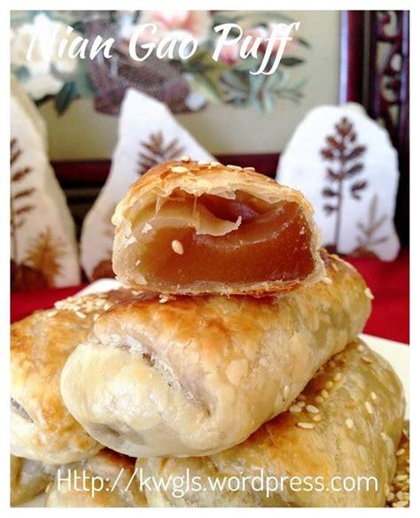 new year desserts nian gao best 25 nian gao recipe ideas on nian gao