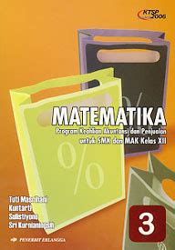 Buku Aksi Matematika Smk Mak Xii index of images products buku sekolah buku smk smk umum