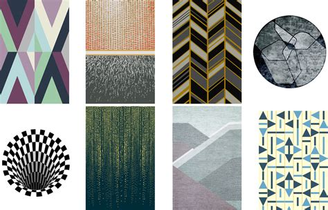 designer rugs designer rugs evolve competition shortlist announced