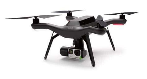 Drone Gopro Termurah harga gopro murah harga yos