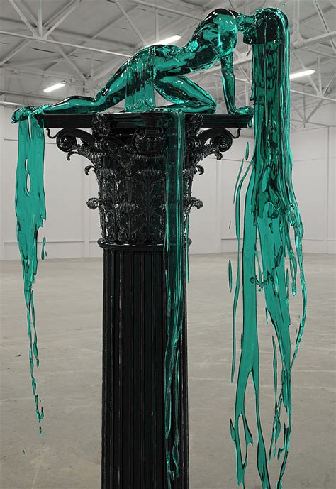 Pedestal Meaning Part Of Visual Effect The Pedestal Alexandra Reeves