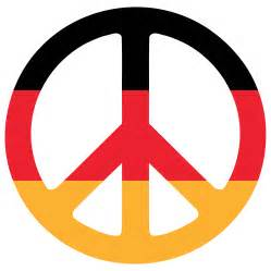 Germany Clipart Free Download Clip Art Free Clip Art Clipart Library