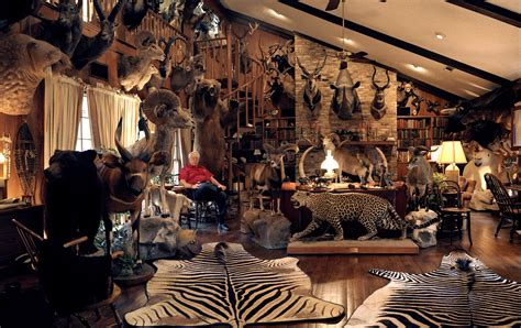 Texas Chateau Home Decor by Photos Photographer Captures Stirring Images Of Big Game