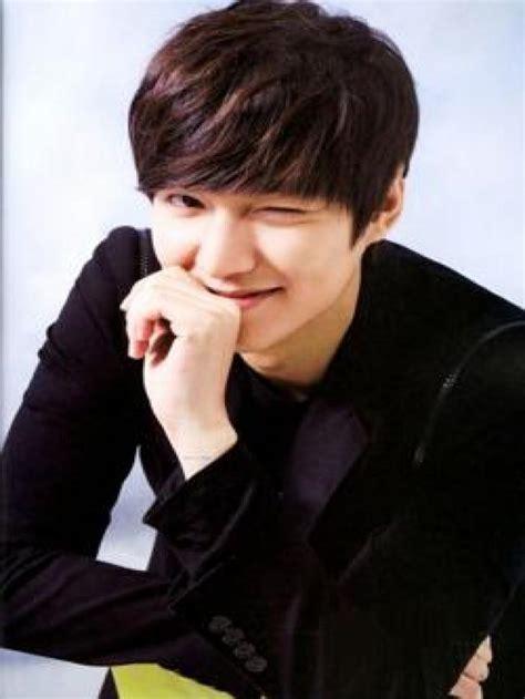 imagenes de coreanos lindos ranking de los coreanos mas lindos listas en 20minutos es