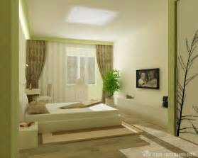 Interior Design For Small Bedroom Photos дизайн интерьера спальни эксклюзивно на Our Interior