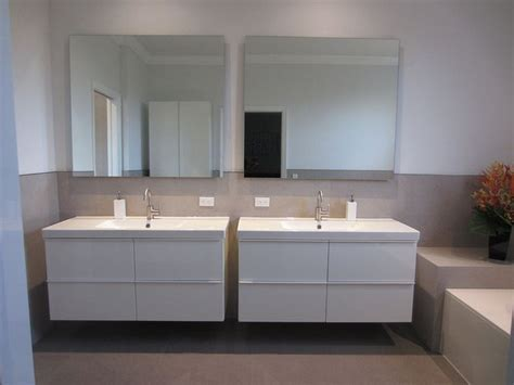 ikea floating vanity ikea godmorgon vanities google search orcas bathroom