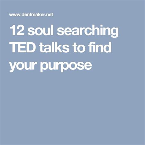 finding purpose and it s a journey books best 25 purpose ideas on finding purpose