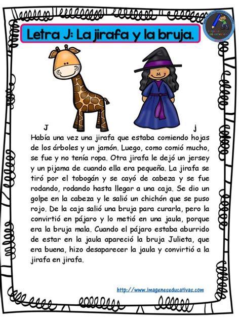 imagenes educativas cuentos 17 mejores ideas sobre abecedario para ni 241 os en pinterest
