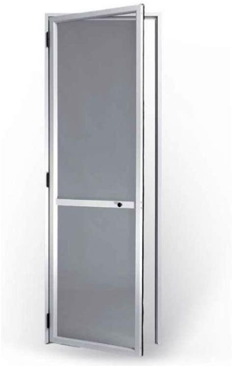 zanzariera a porta battente a una o pi 249 ante