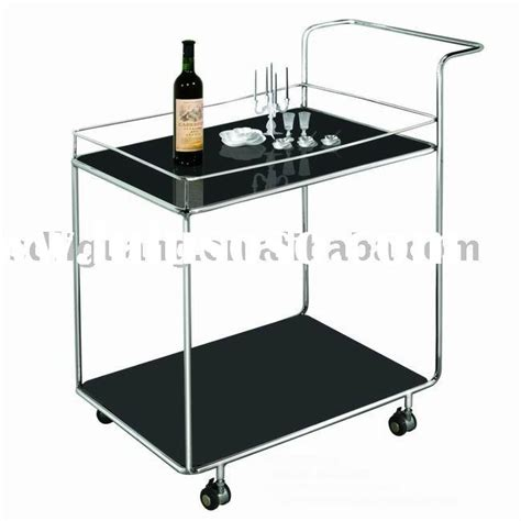 2 Tier Glass Vanity Tray by 2 Tier Glass Vanity Tray 2 Tier Glass Vanity Tray Manufacturers In Lulusoso Page 1