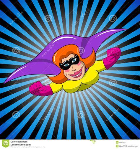 donna volante donna volante mascherata superheroine supereroe