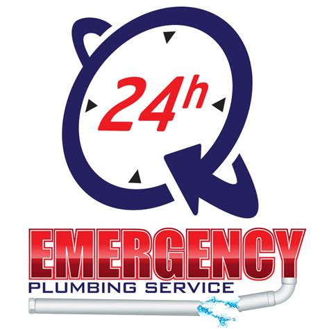 24 Hr Plumbing Service by Nationwide Plumbers Your Local Plumbing Experts