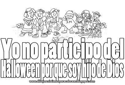 imagenes cristianas en contra de halloween october 2012 dibujos infantiles imagenes cristianas