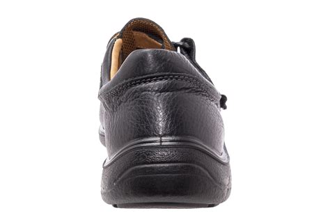 mens sneakers with velcro closures mens black leather shoes with velcro closure large