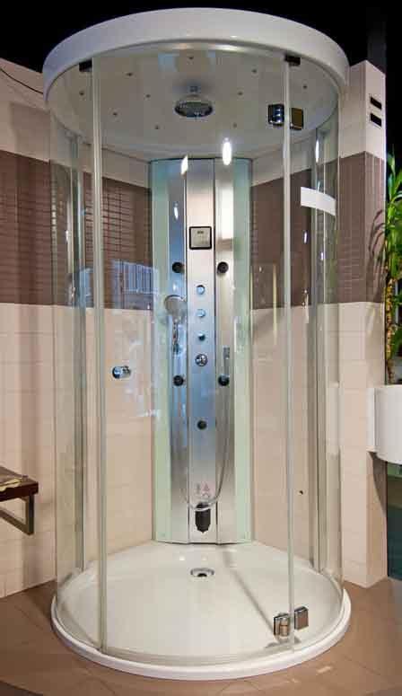 duschkabinen komplett darauf sollten sie beim kauf achten