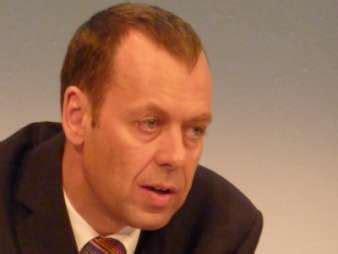 torsten müller torsten oletzky info zur person mit bilder news links