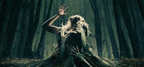 film horor forest the forest horror land