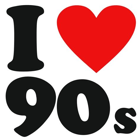 90s house music hits 8tracks radio best songs of the 90s 58 songs free and music playlist