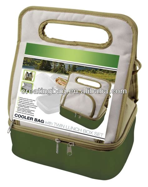 lunch coolers for adults cooler bag with lunch box set buy cooler bag lunch bags