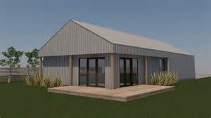 Design Your Own House Plans by Home Www Barnkit Nz