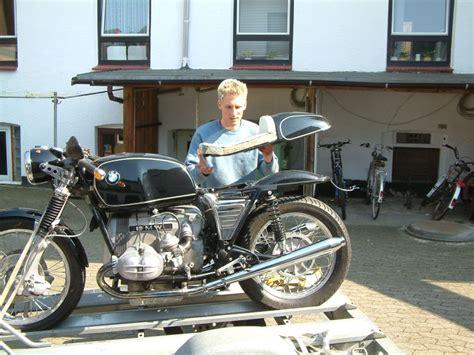 Trial Motorrad Selber Bauen by Mein Projekt Eine Fortsetzungsgeschichte Seite 3