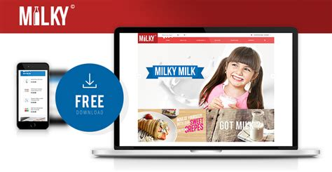 best shopify themes of 2015 the top free responsive shopify theme of 2015