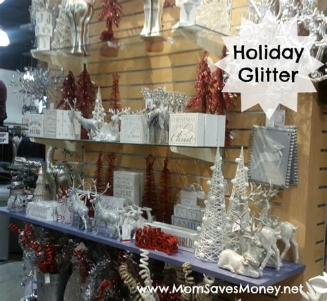 top 5 holiday decorating trends at gordmans mom saves money
