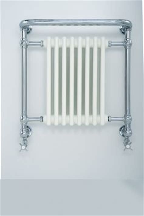 Space Saving Radiators Kitchen by 1000 Images About Traditional Bathroom Radiators On