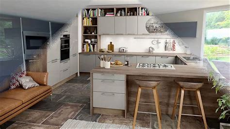 kitchen layout 3m x 5m kitchen design 5m x 3m youtube