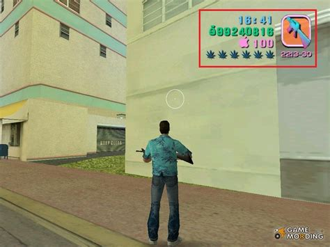 mod game gta vc mods for gta vice city with automatic installation 187 page 1