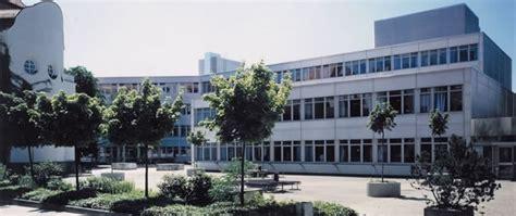 Eu Business School Munich Mba by Eu Business School Munich World Of Education учеба за