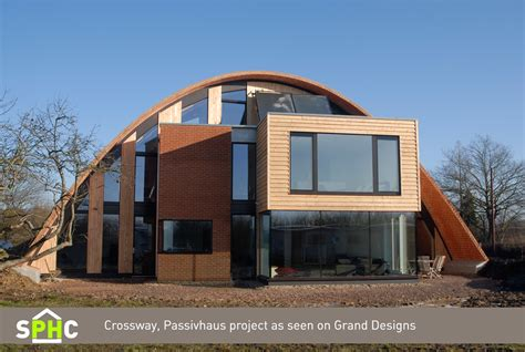grand designs passive house grand designs passive house kent house design ideas