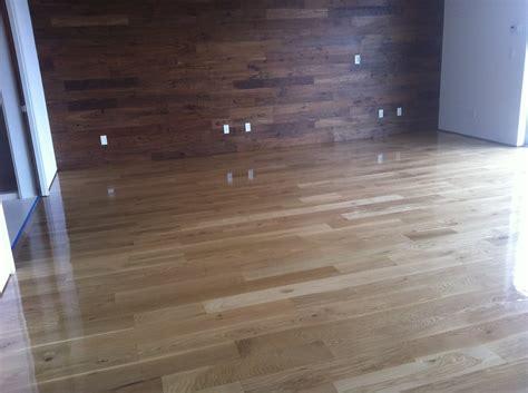 photos for ming jade hardwood floors yelp