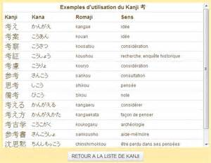 the module for japanese verbs is getting better japan