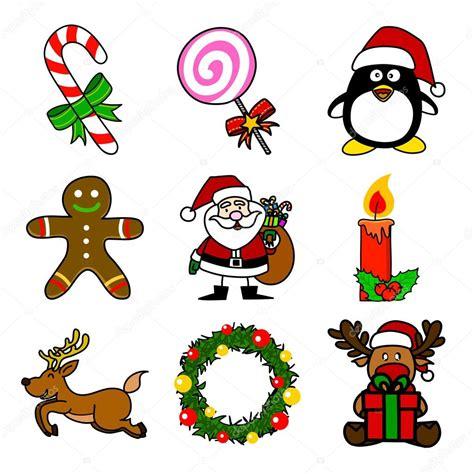 imagenes de navidad dibujos animados dibujos animados de navidad archivo im 225 genes vectoriales