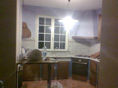 pitturazioni interni pitturazioni interni ameglia