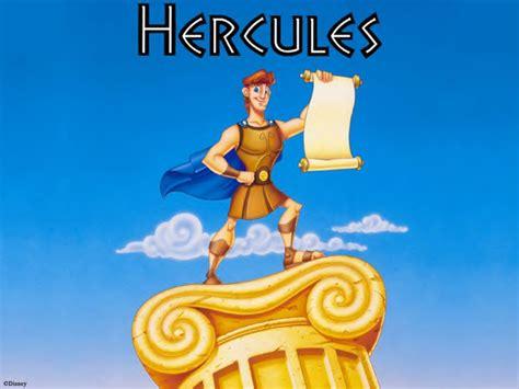 wallpaper hercules disney hercules wallpaper hercules wallpaper 6552374 fanpop