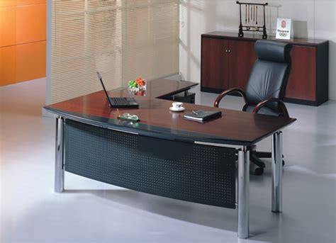 Commercial Office Furniture Desk New York Used Office Furniture The Office Furniture Store Page 3