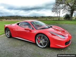 458 For Sale Used Used 458 Cars For Sale With Pistonheads