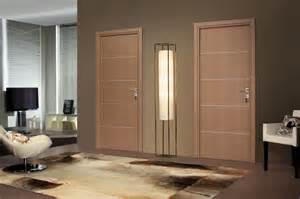 portes interieures design portes int 233 rieures gamme premium comptoir des bois